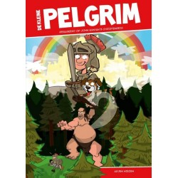 De kleine Pelgrim