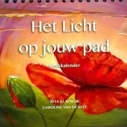 Het Licht op jouw pad