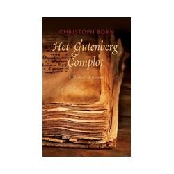Gutenberg complot